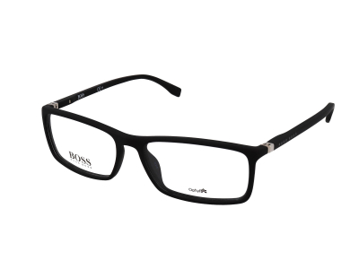 Brýlové obroučky Hugo Boss Boss 0680/N 09Q