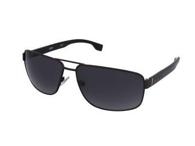 Sluneční brýle Hugo Boss Boss 1035/S RIW/9O