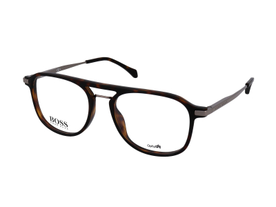 Brýlové obroučky Hugo Boss Boss 1092 086