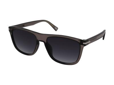 Sluneční brýle Marc Jacobs Marc 221/S R6S/9O