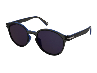 Sluneční brýle Marc Jacobs Marc 224/S D51/XT