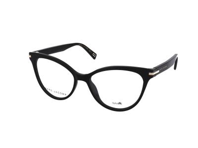 Brýlové obroučky Marc Jacobs Marc 227 807