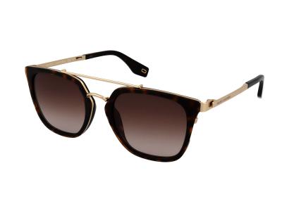 Sluneční brýle Marc Jacobs Marc 270/S 2IK/HA