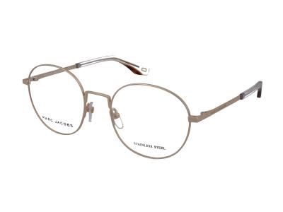 Brýlové obroučky Marc Jacobs Marc 272 J5G