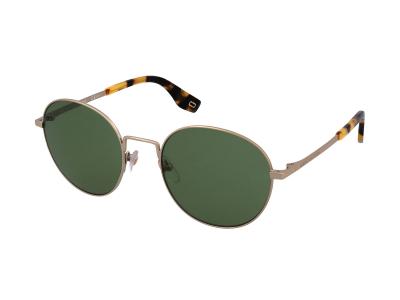Sluneční brýle Marc Jacobs Marc 272/S J5G/QT