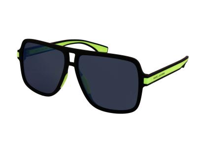 Sluneční brýle Marc Jacobs Marc 288/S 71C/QU