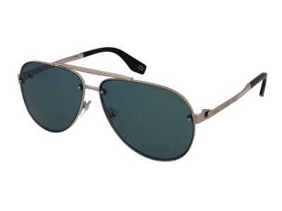 Sluneční brýle Marc Jacobs Marc 317/S 3YG/HZ