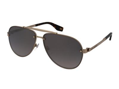 Sluneční brýle Marc Jacobs Marc 317/S J5G/FQ