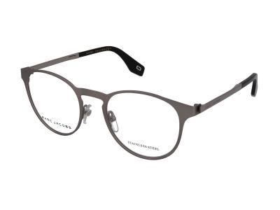 Brýlové obroučky Marc Jacobs Marc 320 R81