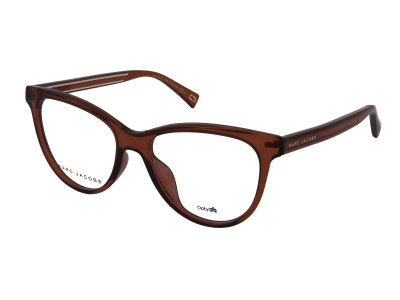Brýlové obroučky Marc Jacobs Marc 323/G 09Q