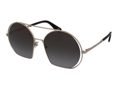Sluneční brýle Marc Jacobs Marc 325/S 2F7/FQ