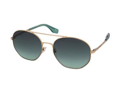 Sluneční brýle Marc Jacobs Marc 327/S 1ED/IB