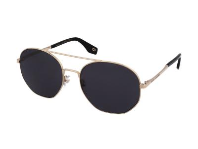 Sluneční brýle Marc Jacobs Marc 327/S 2F7/IR