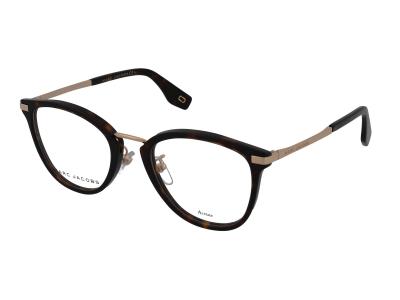 Brýlové obroučky Marc Jacobs Marc 331/F 086