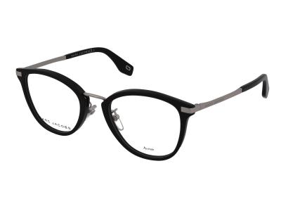 Brýlové obroučky Marc Jacobs Marc 331/F 807