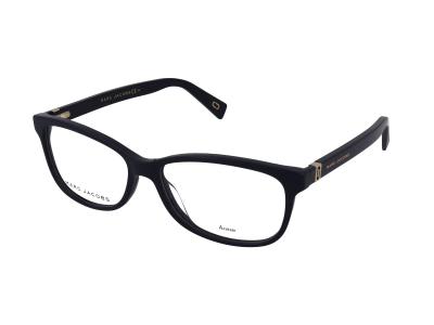 Brýlové obroučky Marc Jacobs Marc 339 PJP