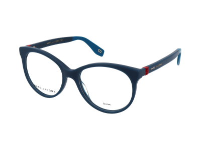 Brýlové obroučky Marc Jacobs Marc 350 ZI9