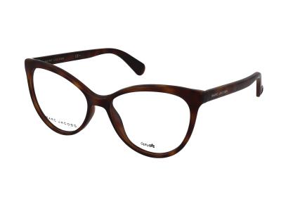 Brýlové obroučky Marc Jacobs Marc 365 086