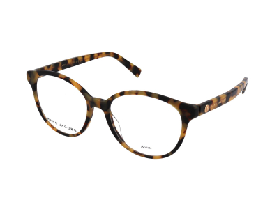 Brýlové obroučky Marc Jacobs Marc 381 C9B