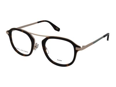 Brýlové obroučky Marc Jacobs Marc 389 086
