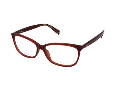Brýlové obroučky Max Mara MM 1230 BVE