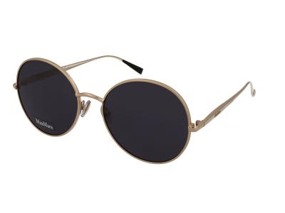 Sluneční brýle Max Mara MM Ilde V 000/IR