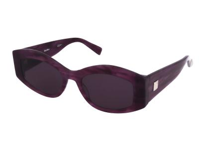 Sluneční brýle Max Mara MM Iris U9I/UR