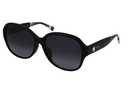Sluneční brýle Max Mara MM Leisure I FS XHZ/9O