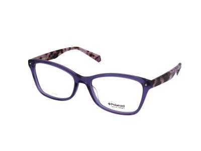 Brýlové obroučky Polaroid PLD D320 789