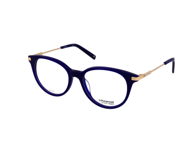Brýlové obroučky Polaroid PLD D352 PJP