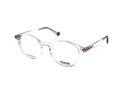 Brýlové obroučky Polaroid PLD D380 900