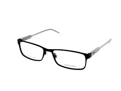 Brýlové obroučky Tommy Hilfiger TH 1442 EQ9