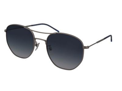 Sluneční brýle Tommy Hilfiger TH 1619/G/S 010/08