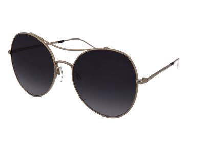 Sluneční brýle Tommy Hilfiger TH 1668/S 2F7/9O