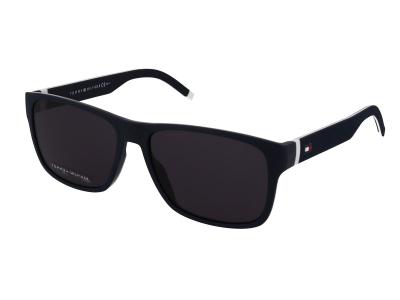 Sluneční brýle Tommy Hilfiger TH 1718/S 0JU/IR