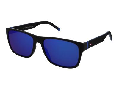 Sluneční brýle Tommy Hilfiger TH 1718/S 0VK/Z0