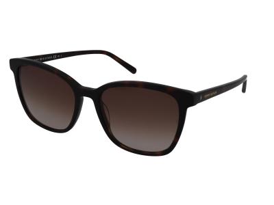 Sluneční brýle Tommy Hilfiger TH 1723/S 086/HA