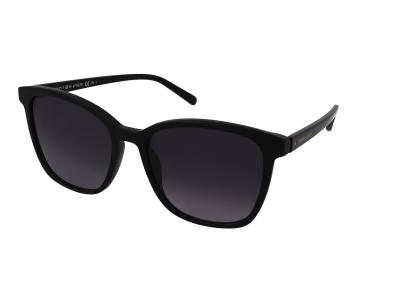 Sluneční brýle Tommy Hilfiger TH 1723/S 807/9O
