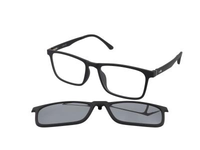Brýlové obroučky Crullé Uncanny C4