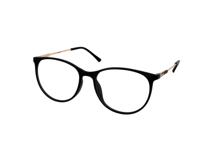 Brýlové obroučky Crullé 5019 C1