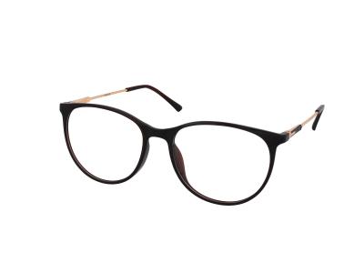 Brýlové obroučky Crullé 5019 C3