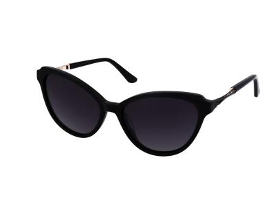 Sluneční brýle Crullé 6131 C1