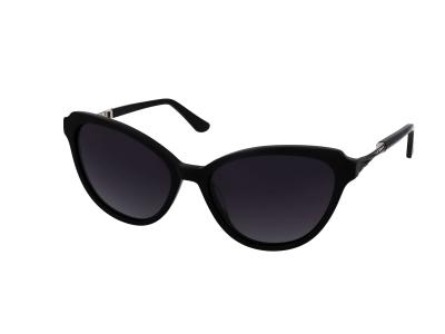 Sluneční brýle Crullé 6131 C2