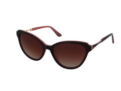 Sluneční brýle Crullé 6131 C3