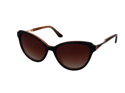 Sluneční brýle Crullé 6131 C4