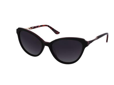 Sluneční brýle Crullé 6131 C5