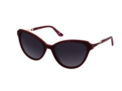 Sluneční brýle Crullé 6131 C7