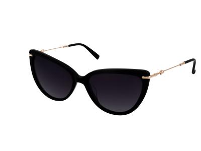 Sluneční brýle Crullé 6132 C1