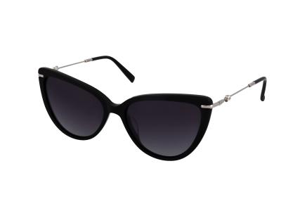 Sluneční brýle Crullé 6132 C2