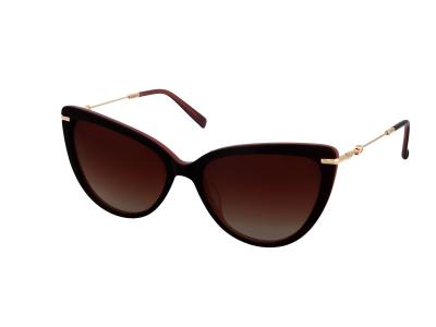 Sluneční brýle Crullé 6132 C3